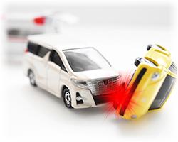 交通事故のに関することは一人で悩まずお気軽にご相談ください。